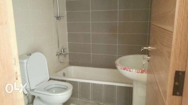 New Apartment 207 m for sale or rent