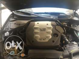 G35 2006 (special price/ registeration is a must)