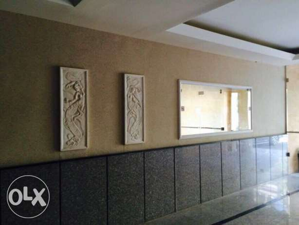 Apartment in nahr ibrahim for sale جبيل -  5