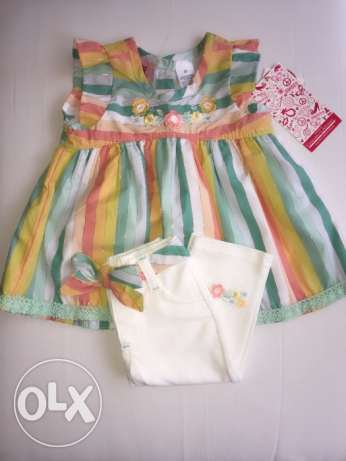 baby clothes for 24M