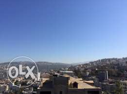 apartment for rent dik el mehdi