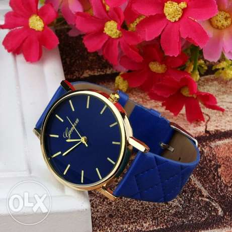 Luxury women watch حارة حريك -  2