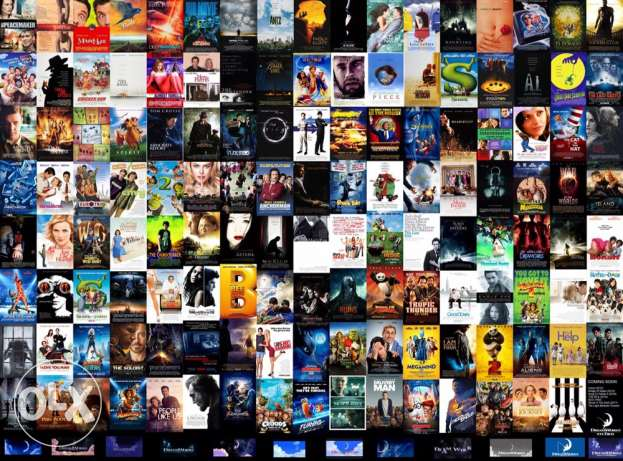 All MOVIES and SERIES !!! (blu-ray,1080p)