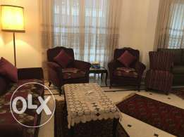 Apartment for rent near AUB hamra