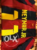 Barca clothes from barcelona