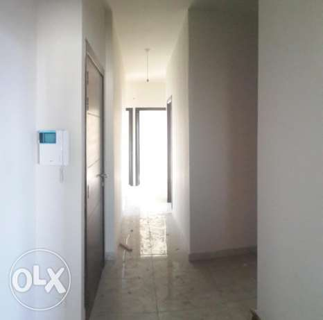 Apartment for sale Jal El Dib SKY254 المتن -  3