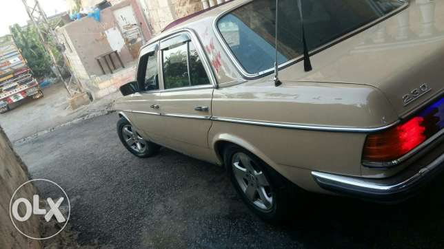 mercedes for sale صور -  1