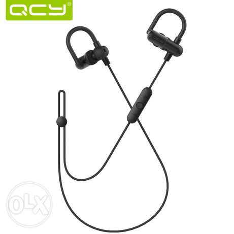Original Awei bluetooth wireless earphones.