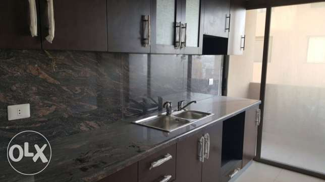 apartment for sale in fanar فنار -  7