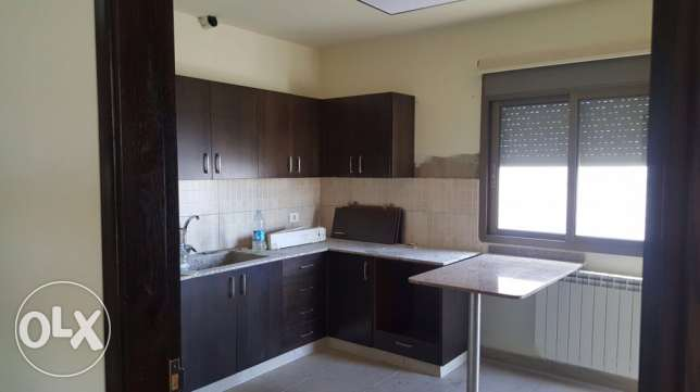 Mega hot deal duplex Hazmieh 334sqm only375000$ حازمية -  7