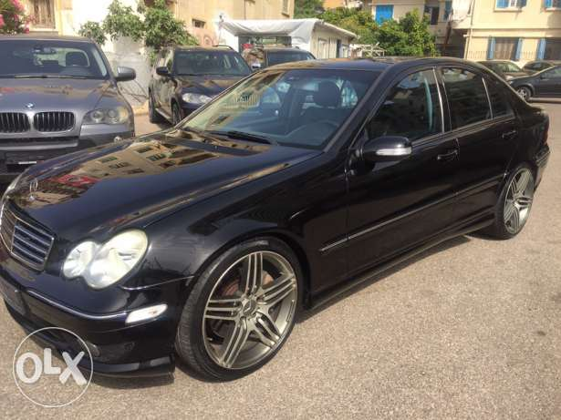 mercedes c 230 0 down payment