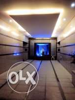 350 m for Rent Apartment Jal El Dib HOT DEAL LUXURIOUS