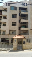 Bsalim apartment for rent or sale (1mn from highway)