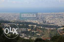 131m luxurious apartment at Beit Merry