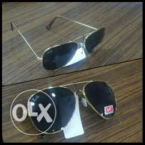 Ray ban sunglasses only 10$