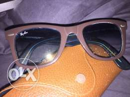 ray ban wafers