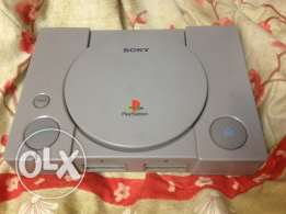 ps1 playstation 1