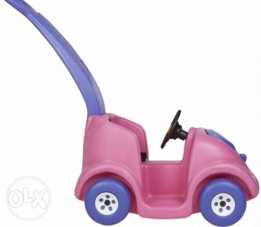 set peg perego for sale ( bebe )