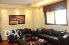 apartment 170m2 for sale in bayada