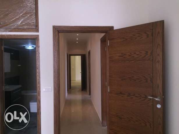 Rabweh/Kornet Chehwan - 196 Sqm apartment المتن -  6