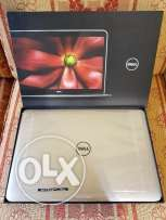 Dell XPS 15 laptop, i7, 4K touch, gt750m, 16gb ram.. the best