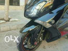 Tmax 2014 still new