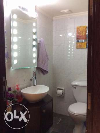 3 Beds Mansourieh