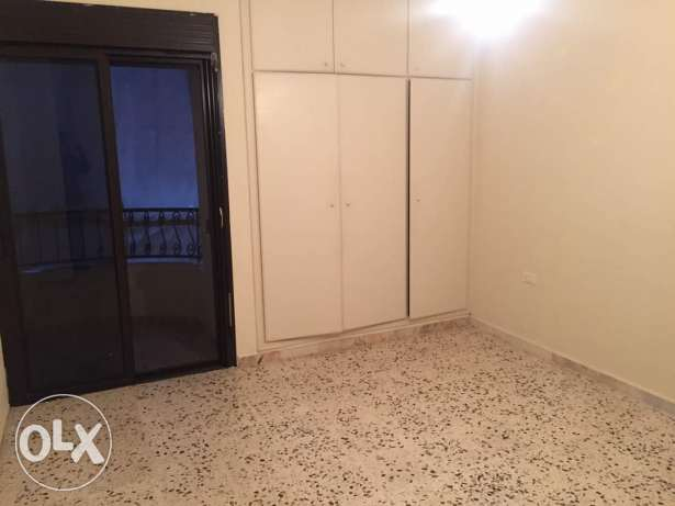 Apartment for rent deek elmhdi awkar area