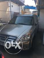 Honda CR-V ex 2006 champagne 4x4 full options