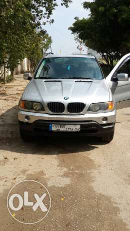 X5 for sale faresh ndef wmotor ndef