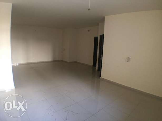 Bsalim- Apartment + 130sqm private terrace المتن -  7