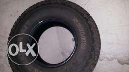 Fj tyres for sale