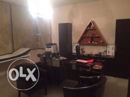 Clinic for RENT in HAZMIEH !!