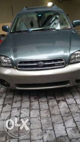 for sale subaru station