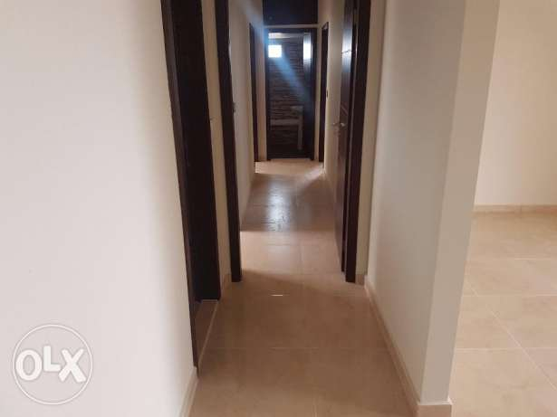 130 sqm apartment for sale in ballouneh
