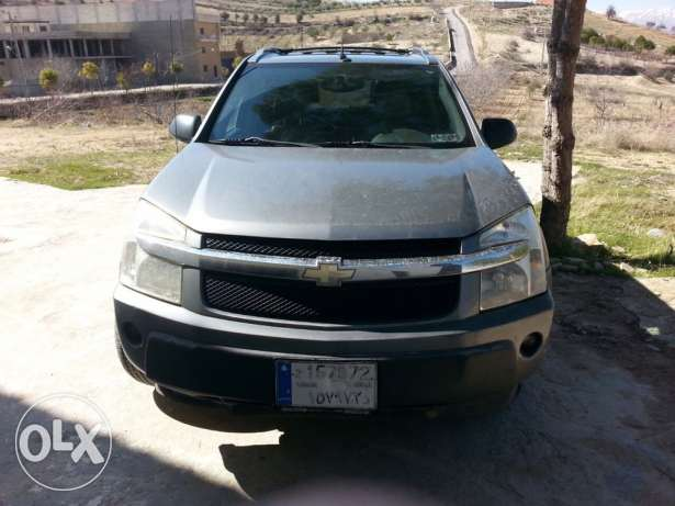 car chevrolet for sale model 2005 2nkaad