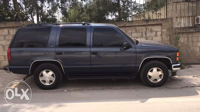 GMC for sale