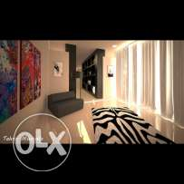 Interior designer /3d visualiser