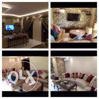 appartments for sale 130m