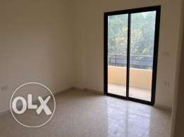 3 bedroom apartment in Bchamoun