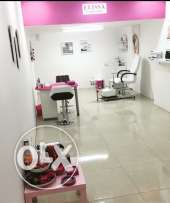 Esthetique Department for Rent in Mazrait Yachouh