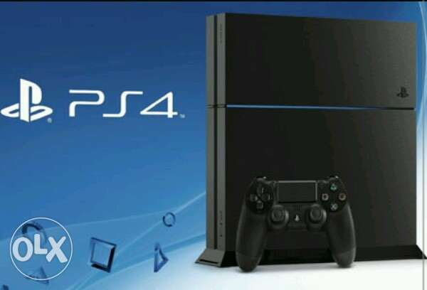 Selling all kinds of consoles in a good prices شويفات -  1