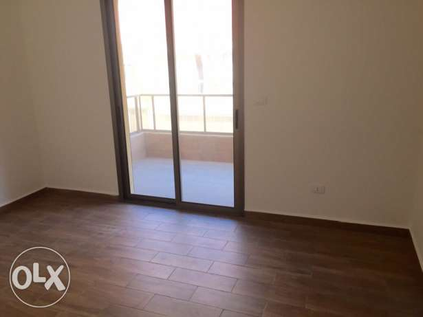 Sanayeh: 215m apartment for sale صنايع -  4