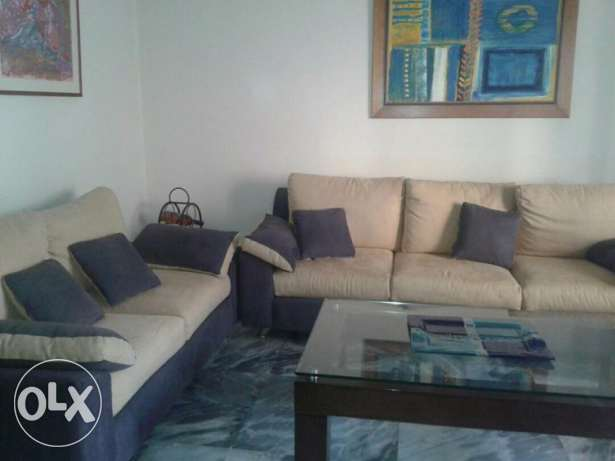 Complete home furniture for sale