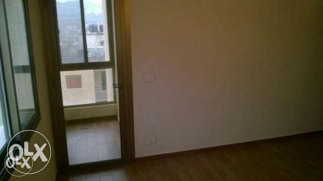 Appartment in Jesr El Bacha for rent