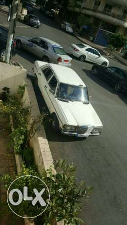 Mercedes-Benz For sale هلالية -  2