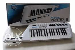 Korg & alesis controller keyboard wireless for stage