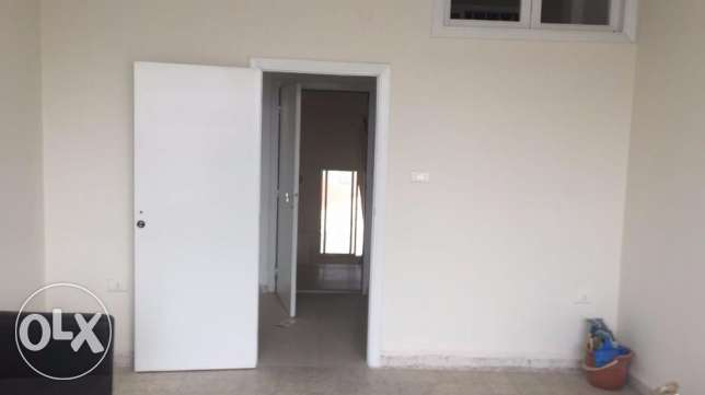 Studio for rent in Jounieh كسروان -  4