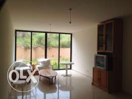 Apartments for Rent Blat -Jbeil