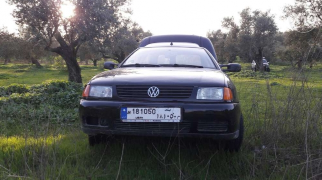 Rapid for sale golfe